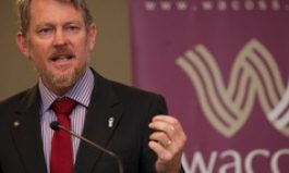 WACOSS express concern over recent State Wage Increase