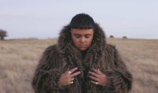 Mojo Juju Talks Native Tongue