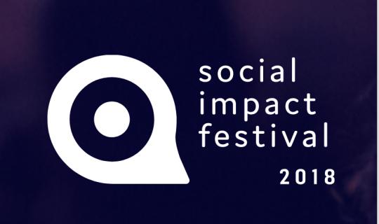 The Social Impact Festival
