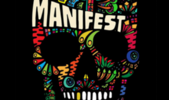 Manifest at Perth's Newest Music Festival