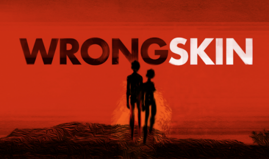 Wrong Skin, an Investigation