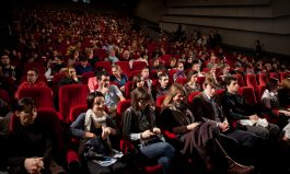 Arts Wrap: Revelation Perth International Film Festival