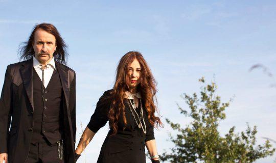 Hackedepicciotto – dark musical masterpieces