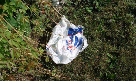 Greenbatch and Plastic Reprocessing