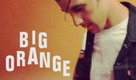 Big Orange on the Vitality of Community Radio