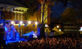 2019 Perth Festival
