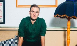 Davey Craddock's Punchy Tunes