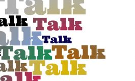Talk The Talk Choose Your Own Story