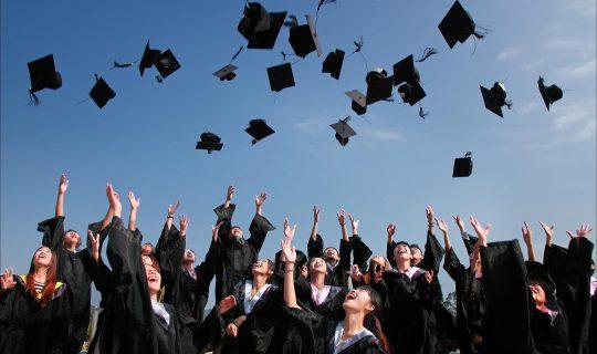 FITTER | HAPPIER: WA Health Graduate Development Program