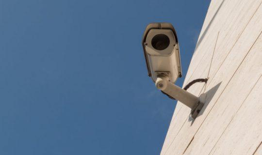 Australian Media and their response to Australian Government Surveillance Laws