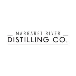 Margaret River Distilling Co.
