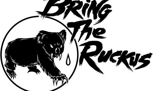 Bring The Ruckus