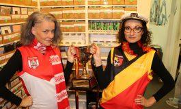 Music Vs. Media – Fremantle Reclink Community Cup Returns