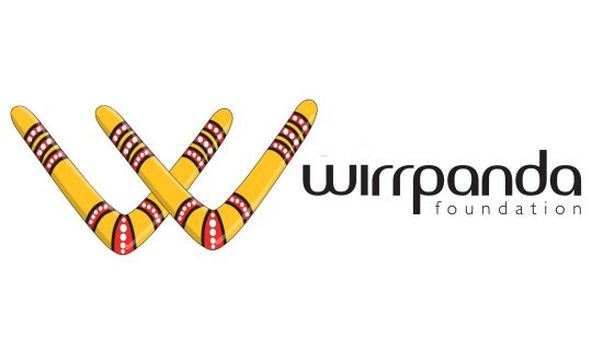 The Wirrpanda Foundation – Mentoring Young Aboriginal and Torrest Strait Islander Girls