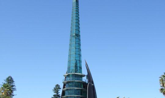 ANZAC Bell