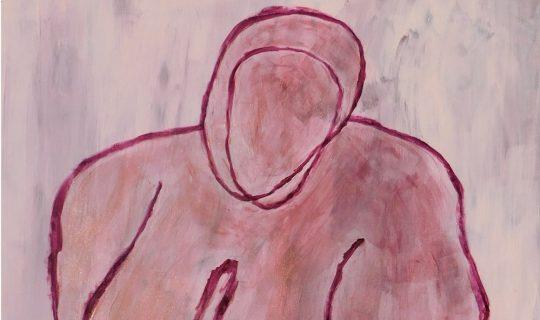 Carla Adams: 'Heft' Exhibition