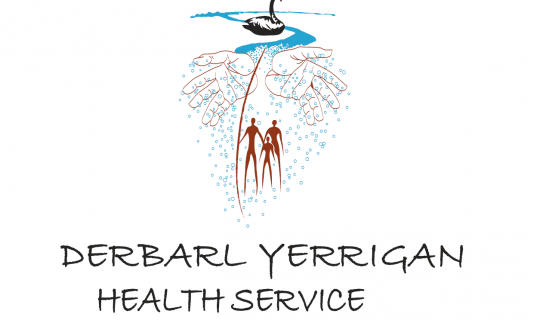 Progress of Derbarl Yerrigan Health Services – Moorditj Mag