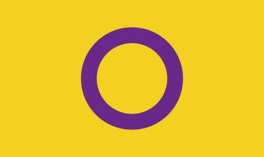 Cody Smith talks Intersex Awareness on All Things Queer
