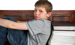ADHD Diagnosis and young children