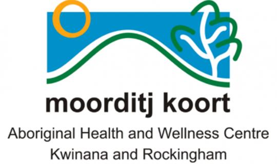 Life expectancy on Rise – Moorditj Mag –