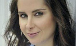 After Logan- Anna Bauert