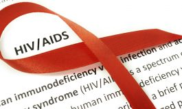 The state of AIDs in WA