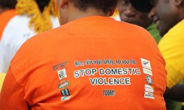 16 Days in WA to Stop Violence Against Women