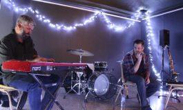 Sounding Geraldton: Josh Crothers