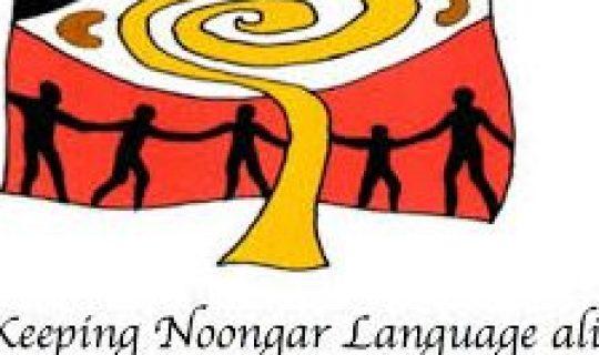 Moorditj Mag – Noongar Language Series Pt. 2