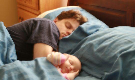 AI and Sleep Apnoea
