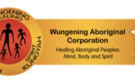 Three New Venues for Wungening Aboriginal Corp