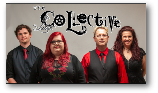 The Skelton Collective