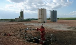 Serious Fracking Incidents
