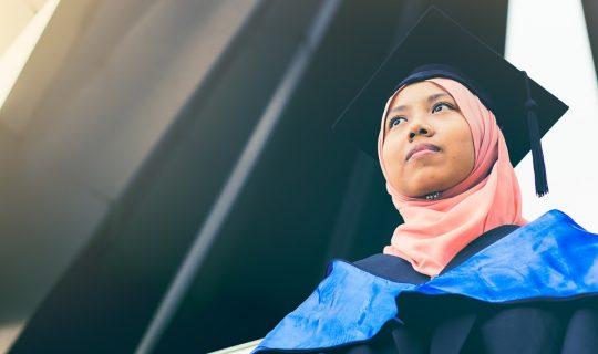 Graduate Employment Opportunities