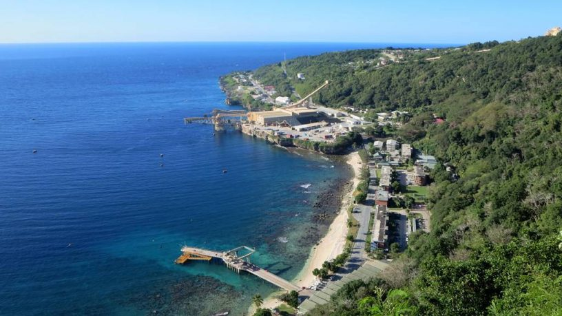 Christmas Island.Christmas Island Re Opening Rtrfm The Sound Alternative