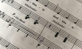 Talk the Talk: Fiddler on the Roof in Yiddish (with Zalmen Mlotek and Motl Didner)