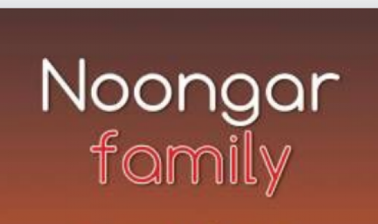 The Beauty & Power of Noongar Language (Pt 3)