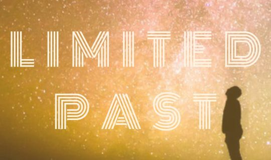 Limited Past