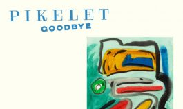 Goodbye Pikelet