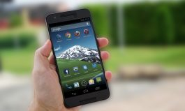 Huawei 5G Banned