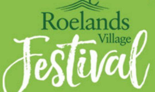 Roelands Village Festival – Moorditj Mag