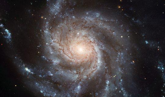 ICRAR's AstroQuest