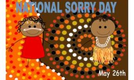 Moorditj Mag: National Sorry Day for Stolen Gen – May 26th