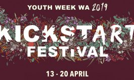 Youth Week at RTRFM