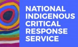 Indigenous Suicide Prevention and Awareness – Moorditj Mag