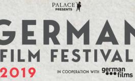 Guten Tag! German Film Festival for 2019 Kicks Off