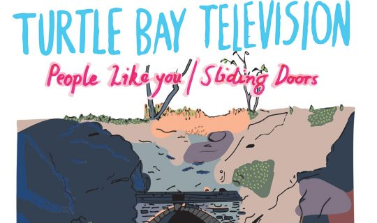PREMIERE: Turtle Bay Television
