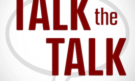 Talk the Talk: Bugger All (with Isabelle Burke)