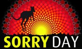 Moorditj Mag Sorry Day 2019 – Tjalaminu Mia