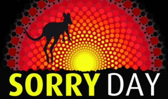Sorry Day: Moorditj Mag speak to Members of the Stolen Gen